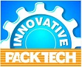 innovative pack tech logo