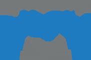 allfill logo