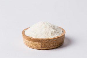 creamer powder