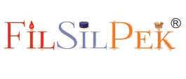 Filsilpek logo