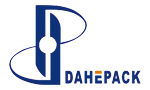 Shanghai Dahe Packaging Machinery logo
