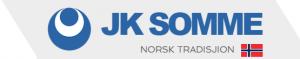 JK SOMME logo