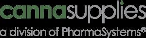 Cannasupplies Logo