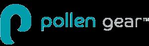 Pollen Gear Logo