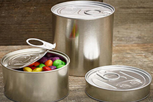 Food Packaging: How Does Nitrogen Keep Food Fresh?
