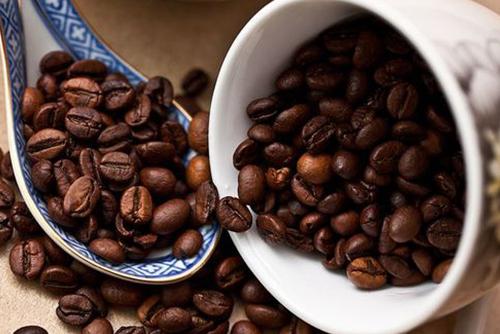 Nitrogen Flushing: Is Nitrogen Flushed Coffee Safe?