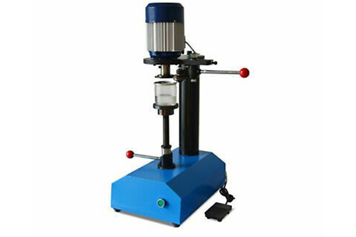 Top 7 Can Seaming Machine Manufacturers in India
