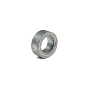 3⁄16-inch Spacer