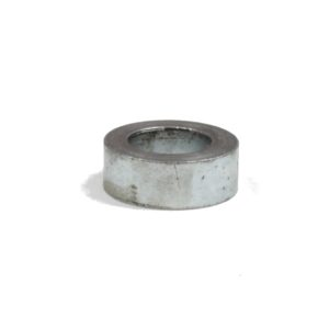 5⁄16-inch Spacer