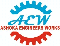 Ashoka Engineers Works logo