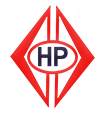 Highpack Machinery Logo
