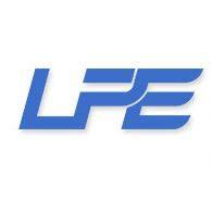 Levapack Logo