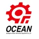 Ocean Automation Equipment Logo