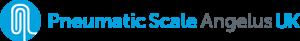 Pneumatic Scale Angelus - UK Logo