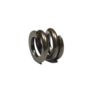 Turntable Spring