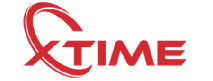 XTIME Packaging Equipment Logo