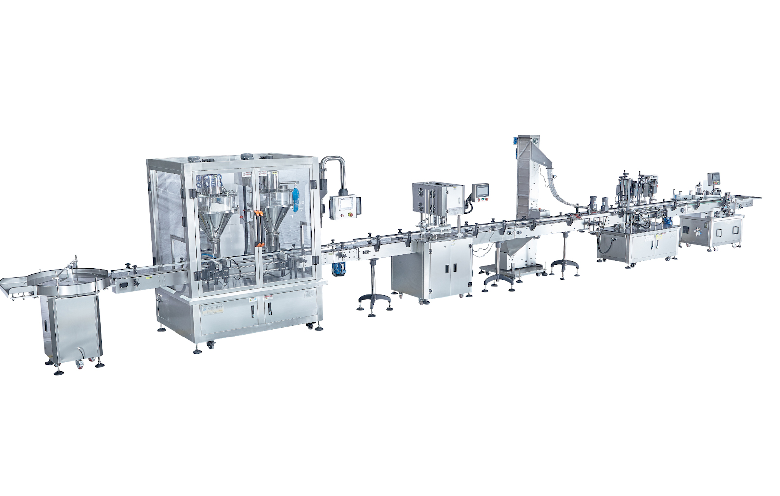 power-canning-maching-lines