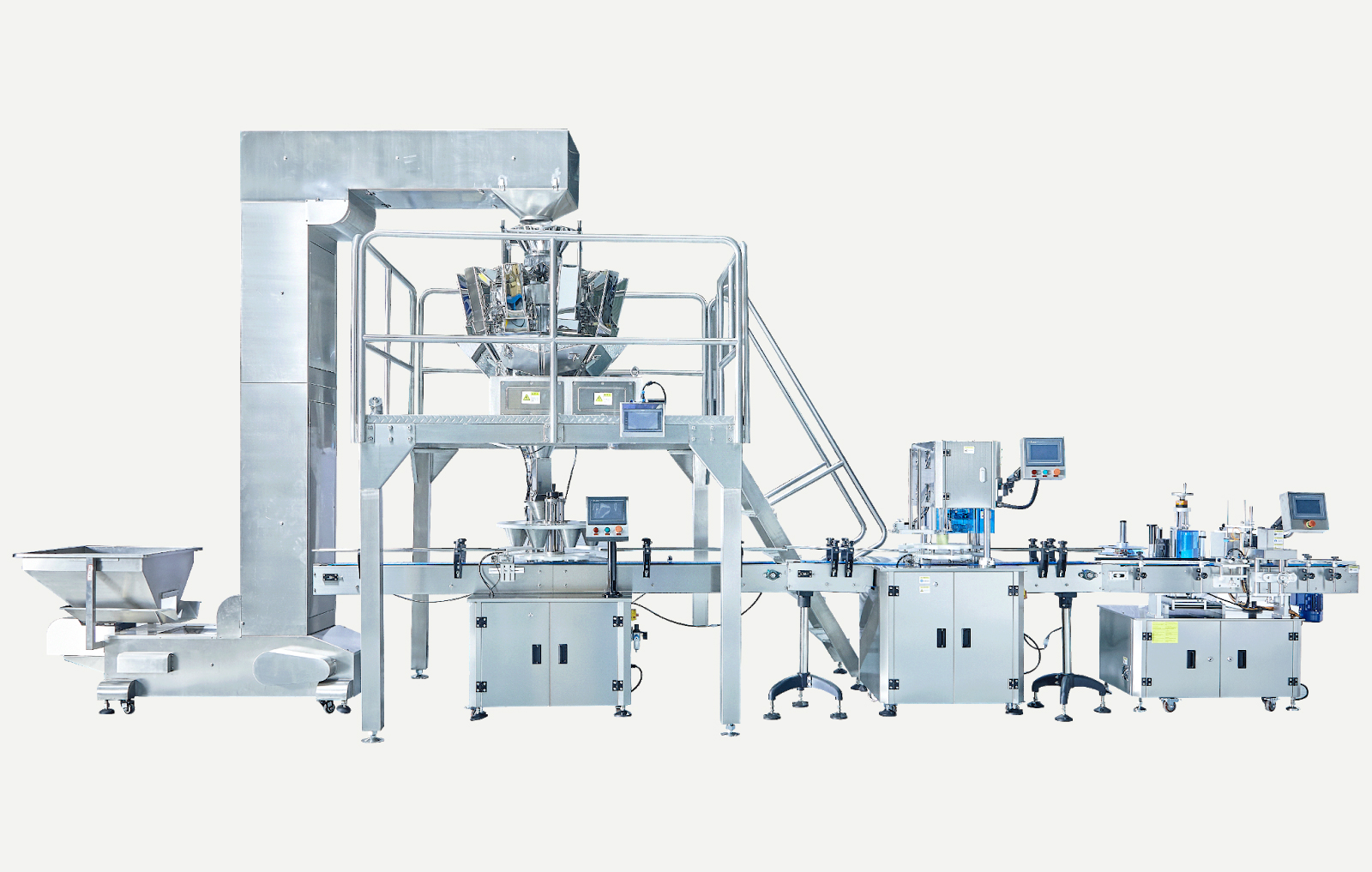solid-canning-machine